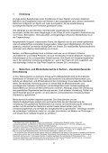 17cVPBC - Seite 7