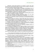 Fernando e Fernanda - Unama - Page 3
