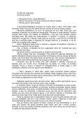 Fernando e Fernanda - Unama - Page 5