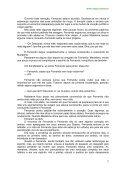 Fernando e Fernanda - Unama - Page 7