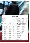 Tapetes Controlo Sujidades - Tecnopor - Page 2