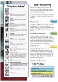 Tapetes Controlo Sujidades - Tecnopor - Page 3
