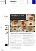 Patrocinando Portugal no mundo da cozinha - Page 3