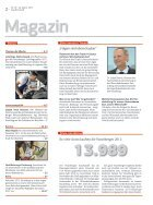 No Title for this magazine - Page 2