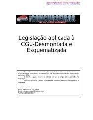 Decreto 6029/07 Pdf