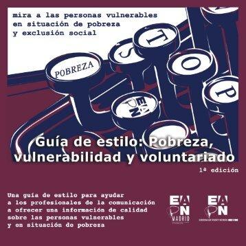 Guia_Pobreza_Vulnerabilidad_Voluntariado