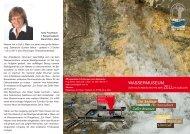 Oberzell Mittelzell Unterzell Der Fortschritt Zeller Brunnen