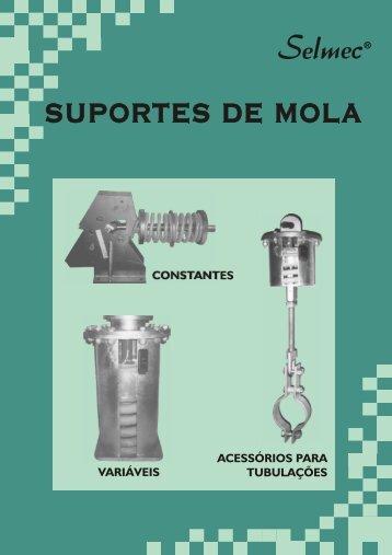 Capa Gráfica.cdr - Selmec.com.br