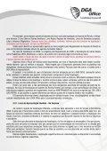 atendimento à fiscalização e defesa do contribuinte - DGA - Page 4