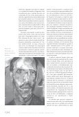Testemunho Ferreira Gullar - USP - Page 7