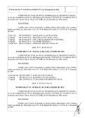 Adt DCIPAS 05 ao Bol DGP nr 09 - Page 5
