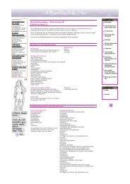 Quelle als PDF - Zentrum der Gesundheit