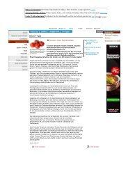 Migros Lebensmittel Der Online-Supermarkt der Migros. Heute ...