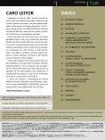 """Banco Judeu"" do Bom Retiro - Arquivo Histórico Judaico Brasileiro - Page 3"