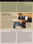 """Banco Judeu"" do Bom Retiro - Arquivo Histórico Judaico Brasileiro - Page 5"