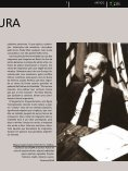 """Banco Judeu"" do Bom Retiro - Arquivo Histórico Judaico Brasileiro - Page 7"