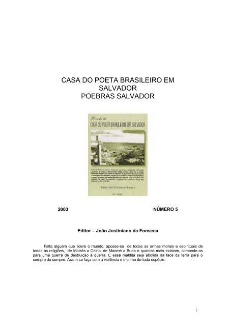 Qué significa el poema En paz de Amado Nervo: