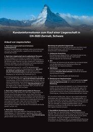 Zermatt Buyers Guide SwGer:Layout 1