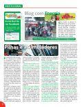 da Escola Electrão da Escola Electrão - Amb3E - Page 2