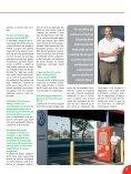 da Escola Electrão da Escola Electrão - Amb3E - Page 5