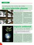 da Escola Electrão da Escola Electrão - Amb3E - Page 6