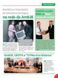 da Escola Electrão da Escola Electrão - Amb3E - Page 7