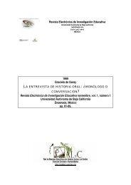 Descarga el Libro en Formato PDF - Centro de Estudios Socio ...