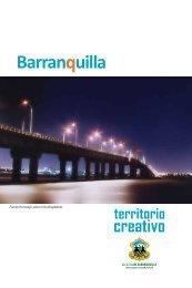 Barranquilla Capital Cultural