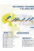 Barranquilla Capital Cultural - Page 2
