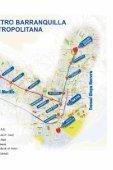 Barranquilla Capital Cultural - Page 3