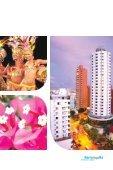 Barranquilla Capital Cultural - Page 7