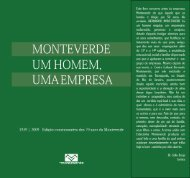 Um_homem_uma_empresaalterações finais.indd - Monteverde