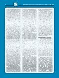 perspectivas al cierre de campaña - Confidencial - Page 2