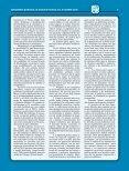 perspectivas al cierre de campaña - Confidencial - Page 3