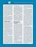 perspectivas al cierre de campaña - Confidencial - Page 4