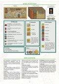 AKTIONEN - PD-Verlag - Seite 2