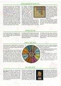 AKTIONEN - PD-Verlag - Seite 3