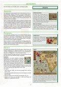 AKTIONEN - PD-Verlag - Seite 4