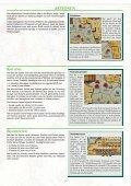 AKTIONEN - PD-Verlag - Seite 5