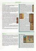 AKTIONEN - PD-Verlag - Seite 6