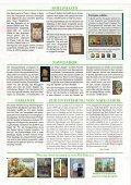 AKTIONEN - PD-Verlag - Seite 7