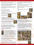 HELVETIA - Seite 3