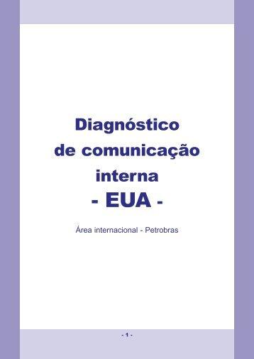 Relatorio EUA.pdf - Franco Celano Comunicação