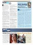 Nando Carneiro, regente da Kuarup, leva 'clássicos' da MPB para o ... - Page 4
