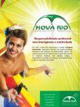 revista radio manchete n15.qxd - Academia do Samba - Page 2