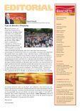 revista radio manchete n15.qxd - Academia do Samba - Page 5