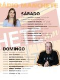 revista radio manchete n15.qxd - Academia do Samba - Page 7