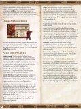 Wächter des Westens - Heidelberger Spieleverlag - Seite 4