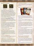 Wächter des Westens - Heidelberger Spieleverlag - Seite 5