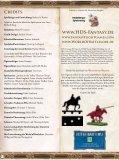 Wächter des Westens - Heidelberger Spieleverlag - Seite 6